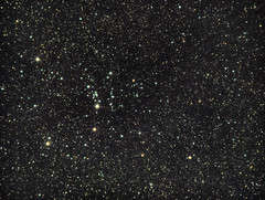 M25-July13 (howarj) Tags: m25 messier astro astronomy astrophotography asi1600mc