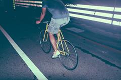 DSCF4224 (Liu A) Tags: fixedlife bikeaddition makino njs fixie fixedgear