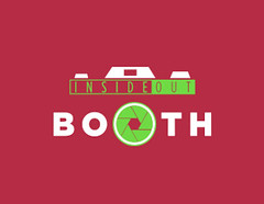 I added a video to a @YouTube playlist https://t.co/hunrpw4uNM NJ Photo Booth Rental Demo - Inside Out Booth (Inside Out Booth) Tags: photo booth rentals nj new jersey booths party equipment modern rental