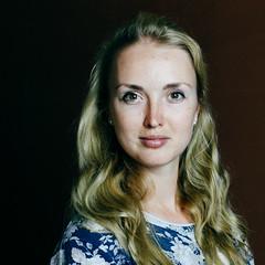 SOS! (sashasmirnov) Tags: smileonsaturday sos russia russian petersburg portrait