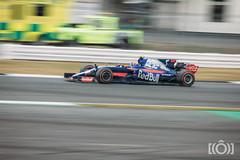F1-Silverstone-Canon-1404.jpg (jonneymendoza) Tags: chosenones f1 silverstone motosport a9