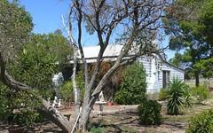 39 conargo Street, Mathoura NSW