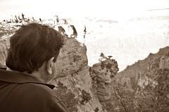 DSC00478 (riteshdas) Tags: titun bhai lity nuabau ritesh 2017 vegas grand canyon