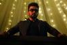 anjaan-movie-stills-07_33639489126_o (Suriya Fan) Tags: anjaan suriya surya samantha tamil films movies movie kollywood