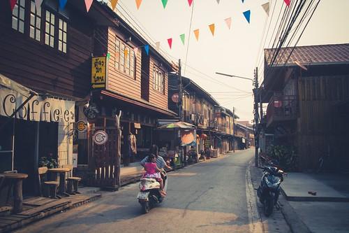 chiang khan - thailande 20