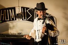 i Fratelli La Strada @ Humus (mtmsphoto) Tags: lightroom jfflickr fratellilastrada humus avola livemusic portfolio