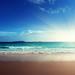 Gambar Pemandangan Alam Pantai 1613