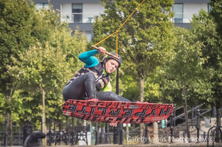 Hyperlite Salford Wake Board Comp 2017- Amateur Competition-7933