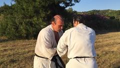 2017_kyokushinhellas_summercamp_1509