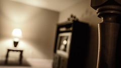 170717-post-newel-wood.jpg (r.nial.bradshaw) Tags: 28mm18g geldednikkor primelens superduperoddballprime nikon d610 entrylevelfullframe fxformat home inside interiorspace livingspace attributionlicense creativecommons image photo probono probonopublico rnialbradshaw royaltyfree stockphoto stockphotography
