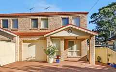 4A Polo Street, Revesby NSW