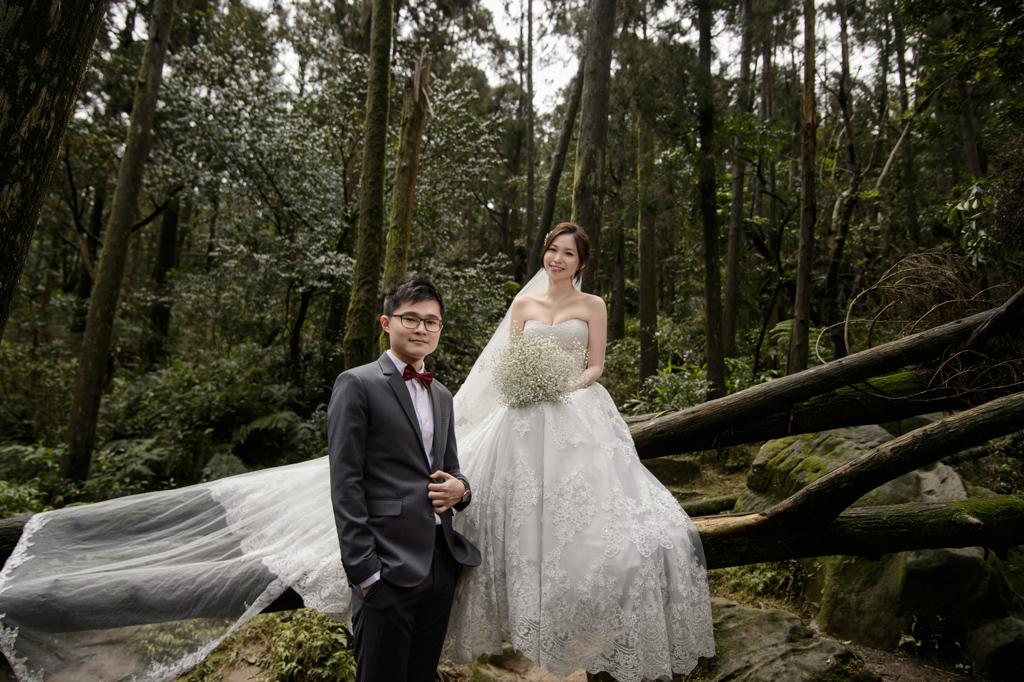 婚攝小勇, 小寶團隊, 藝紋, 自助婚紗, 婚禮紀錄, Cheri,台北婚紗,wedding day-005