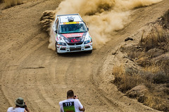 Erc Cyprus rally 2017 (389) (Polis Poliviou) Tags: ©polispoliviou2017 polispoliviou polis poliviou cyprusrally fiaerc cyprusrally2017 ercrally specialstage rallycar cyprus rally driver car auto automobile r5 ford skoda mitsubishi citroen road speed gravel vehicle rural sports sportsphotography rallyevent cyprustheallyearroundisland cyprusinyourheart yearroundisland zypern republicofcyprus κύπροσ cipro chypre chipre cypern rallye stage motorsport race drift mediterranean