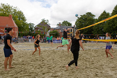 2017-07-15 Beach volleybal marktplein-23