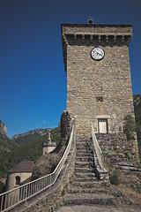 Dans Peyreleau (eflyfree) Tags: aveyron byeflyfree caussenoir dxo france occitanie unioneuropéenne