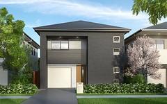 Lot 2318 30 Rochford Road, Gledswood Hills NSW