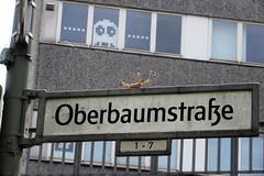 737 Oberbaumstraße (Alte Wilde Korkmännchen) Tags: friedenaueraltewildekorkmännchenberlincorklittlemanpeoplestreetart kreuzberg oberbaumbrücke