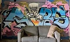 Roosendaal The Loods (Akbar Sim) Tags: roosendaal holland nederland netherlands theloods graffiti streetart akbarsim akbarsimonse