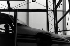 (lemonhats) Tags: asahipentaxsp spotmatic smctakumar11855 marumimcy2 fomapancreative200 classicslr vintagecamera 55mmf18 m42screwmount manualfocusprimelens yellowcontrastfilter iso200 35mmprintfilm 白黒、blackandwhite 160 f4 kodakd76 homedevelopment traditionalphotography analoguephotography filmphotography filmisnotdead filmisalive shootfilm believeinfilm filmforever fpper tokorozawaaviationmuseum tokorozawa saitama japan silhouette