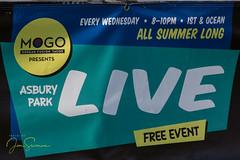 IMG_2285.jpg (jimsleeman) Tags: july 2017 leahnawyband mogo asburypark