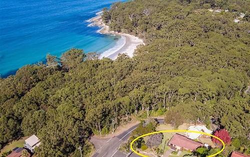 379 Elizabeth Drive, Vincentia NSW