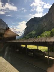 IMG_7217 (mary2678) Tags: switzerland europe honeymoon mountain mountains lauterbrunnen valley bus waterfall rick steves myway alpine tour
