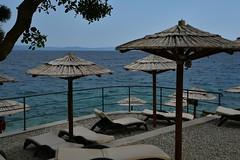 sDSC_5513 (L.Karnas) Tags: summer sommer juli july 2017 croatia hrvatska kroatien istrien istria istra rabac porto albona