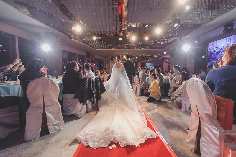 35995394911_014d2863b9_o- 婚攝小寶,婚攝,婚禮攝影, 婚禮紀錄,寶寶寫真, 孕婦寫真,海外婚紗婚禮攝影, 自助婚紗, 婚紗攝影, 婚攝推薦, 婚紗攝影推薦, 孕婦寫真, 孕婦寫真推薦, 台北孕婦寫真, 宜蘭孕婦寫真, 台中孕婦寫真, 高雄孕婦寫真,台北自助婚紗, 宜蘭自助婚紗, 台中自助婚紗, 高雄自助, 海外自助婚紗, 台北婚攝, 孕婦寫真, 孕婦照, 台中婚禮紀錄, 婚攝小寶,婚攝,婚禮攝影, 婚禮紀錄,寶寶寫真, 孕婦寫真,海外婚紗婚禮攝影, 自助婚紗, 婚紗攝影, 婚攝推薦, 婚紗攝影推薦, 孕婦寫真, 孕婦寫真推薦, 台北孕婦寫真, 宜蘭孕婦寫真, 台中孕婦寫真, 高雄孕婦寫真,台北自助婚紗, 宜蘭自助婚紗, 台中自助婚紗, 高雄自助, 海外自助婚紗, 台北婚攝, 孕婦寫真, 孕婦照, 台中婚禮紀錄, 婚攝小寶,婚攝,婚禮攝影, 婚禮紀錄,寶寶寫真, 孕婦寫真,海外婚紗婚禮攝影, 自助婚紗, 婚紗攝影, 婚攝推薦, 婚紗攝影推薦, 孕婦寫真, 孕婦寫真推薦, 台北孕婦寫真, 宜蘭孕婦寫真, 台中孕婦寫真, 高雄孕婦寫真,台北自助婚紗, 宜蘭自助婚紗, 台中自助婚紗, 高雄自助, 海外自助婚紗, 台北婚攝, 孕婦寫真, 孕婦照, 台中婚禮紀錄,, 海外婚禮攝影, 海島婚禮, 峇里島婚攝, 寒舍艾美婚攝, 東方文華婚攝, 君悅酒店婚攝, 萬豪酒店婚攝, 君品酒店婚攝, 翡麗詩莊園婚攝, 翰品婚攝, 顏氏牧場婚攝, 晶華酒店婚攝, 林酒店婚攝, 君品婚攝, 君悅婚攝, 翡麗詩婚禮攝影, 翡麗詩婚禮攝影, 文華東方婚攝