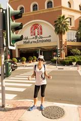 Mall of the Emirates (tesKing (Italy)) Tags: abudhabi dubai emiratiarabi malloftheemirates sandra uae emiratiarabiuniti ae