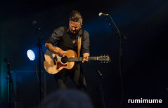 SF2016 279 (rumimume) Tags: dailydose rumimume 2016 owensound ontario canada still photo canon 550d summerfolk festival performer entertainer stage