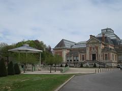 Musée des Beaux-Arts, Valenciennes (59) (Yvette G.) Tags: valenciennes nord 59 hautsdefrance nordpasdecalais musée muséedesbeauxarts
