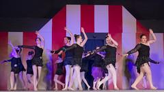 DJT_8456 (David J. Thomas) Tags: carnival dance ballet tap hiphip jazz clogging northarkansasdancetheater nadt mountainview arkansas elementaryschool performance recital circus