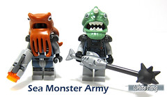 Sea Monster Army (WhiteFang (Eurobricks)) Tags: lego collectable minifigures series city town space castle medieval ancient god myth minifig distribution ninja history cmfs sports hobby medical animal pet occupation costume pirates maiden batman licensed dance disco service food hospital child children knights battle farm hero paris sparta historic ninjago movie sensei japan japanese cartoon 20 blockbuster cinema people