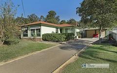 44 The Trongate, Killingworth NSW