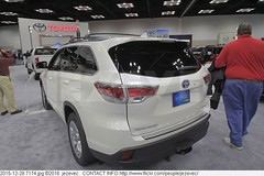 2015-12-28 7174 Toyota Group (Badger 23 / jezevec) Tags: toyota 2016 20151228 indy auto show indyautoshow indianapolis indiana jezevec new current make model year manufacturer dealers forsale industry automotive automaker car 汽车 汽車 automobile voiture αυτοκίνητο 車 차 carro автомобиль coche otomobil automòbil automobilių cars motorvehicle automóvel 自動車 سيارة automašīna אויטאמאביל automóvil 자동차 samochód automóveis bilmärke தானுந்து bifreið ავტომობილი automobili awto giceh 2010s indianapolisconventioncenter autoshow newcar carshow review specs photo image picture shoppers shopping