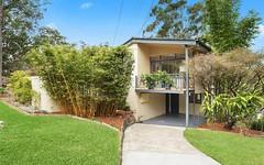 6 Kerela Avenue, Wahroonga NSW