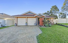 2 Wilga Close, Blue Haven NSW
