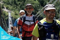 trail-passerelles-monteynard2017-relais65km-patrick-volker1
