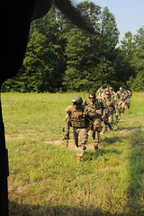 170718-Z-GN092-078 (Kentuckyguard) Tags: kentuckynationalguard nationalguard airassault mountainwarriors livefire campatterbury 1stbattalion149thinfantry 1149thinfantry 1123rdengineercompany sapper infantry engineer usarmy