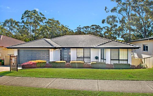 293 Crestwood Drive, Port Macquarie NSW