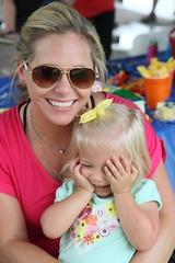 IMG_7680 (JCMcdavid) Tags: alabama mcdavidphoto shelbycounty family stephanie birthday tristian tk