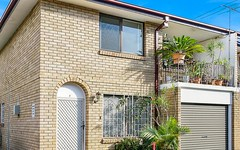 7/108-110 Wattle Avenue, Carramar NSW