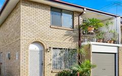 7/108-110 Wattle Avenue, Carramar NSW