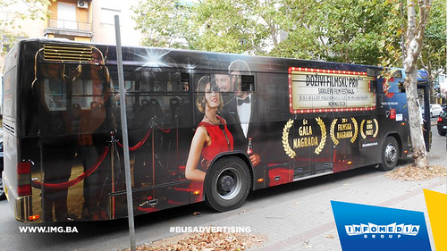 Info Media Group - Coca-Cola, BUS Outdoor Advertising 07-2017 (5)