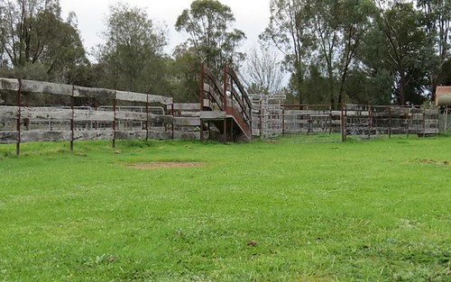''Lynore'' Wakool Road, Barham NSW 2732