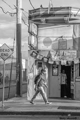 San Francisco (willaxphotographie) Tags: city ville sun extérieur fenekfé flickr sony xperia airfrance klm adp groundstaffer photo canon willaxphotographie wwwwillaxphotographiefr sfo usa california street