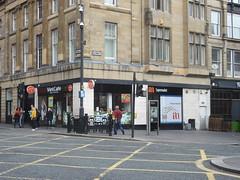 DSCN1481 (stamford0001) Tags: newcastle upon tyne bigg market grainger street