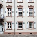 Fassade thumbnail