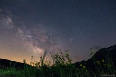 Milky Way (alessandrocarlino) Tags: milky way milyway stars