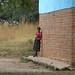 A child of Zambia